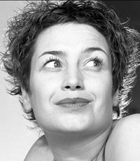 Sandrine Guise - formation APESRA Art thérapie théâtre - jeu de rôle - psychodrame