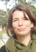 Marie Guerry - Art-thérapie APESRA