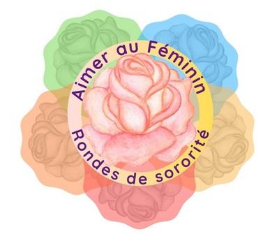 Rondes de Sororité - Aimer au féminin - APESRA