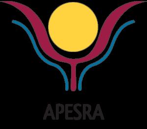 APESRA - VIVRE - Métamorphose