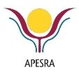 APESRA Logo