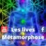 Live Métamorphose sur facebook et Youtube Aksanti Channel